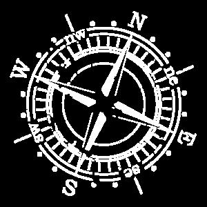 StGeorge_compass_WHT